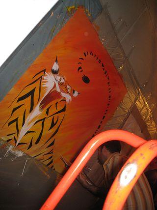 FOOX2SDCC200920
