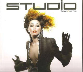 David-FOOX-SURFACE-ESTATICA-STUDIO-FOOXIE5
